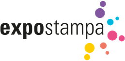 Expostampa Blog